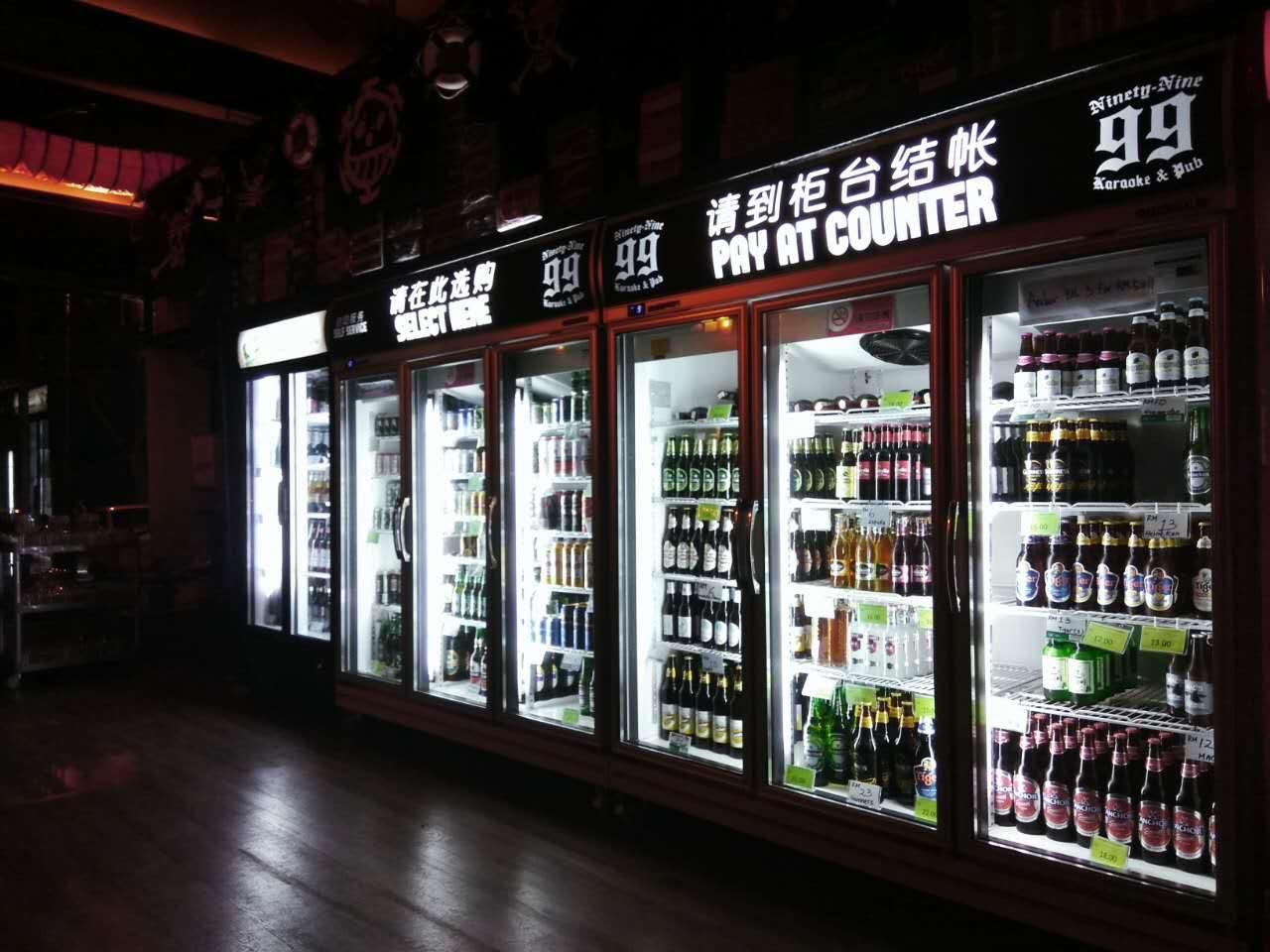 cheap-beer-kuching